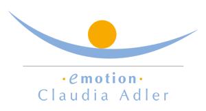 Claudia Adler